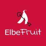 ElbeFruit GmbH